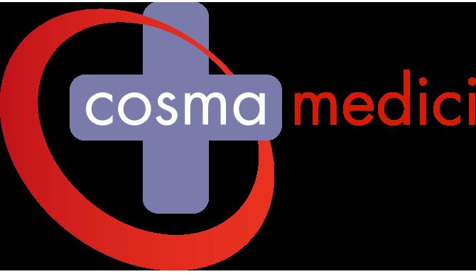 Cosma Medici